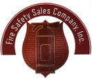 Fire Safety Sales Company Inc.
