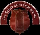 Fire Safety Sales Company Inc.